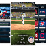 MLB Tap Sports Baseball Featured image