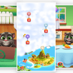 My Talking Tom 2 featured image