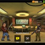 Zero City: Zombie Shelter Survival Review img